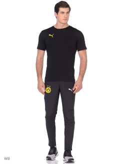Брюки BVB Leisure Pants PUMA
