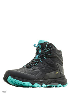 Ботинки W UTRA FP III MD GTX The North Face