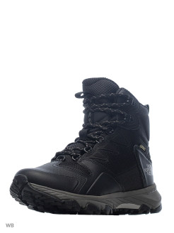 Ботинки W ULTRA XC GTX The North Face