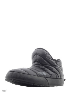 Ботинки M TB TRACTION BOOTIE The North Face