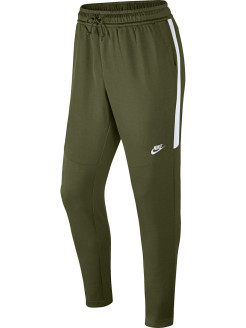 Брюки M NSW PANT PK TRIBUTE Nike