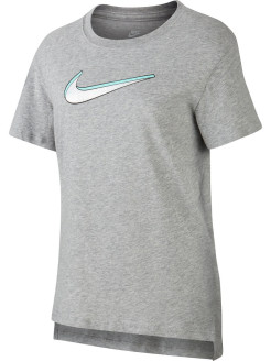 Футболка G NSW TEE COLOR CAPSULE Nike
