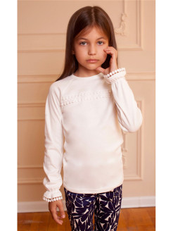 Long sleeve T-shirts ETE CHILDREN