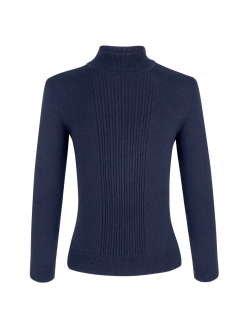 Turtlenecks Jacote