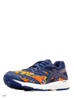 Кроссовки AMPLICA GS SP ASICS