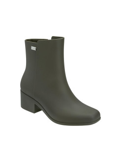 Rubber boots ZAXY