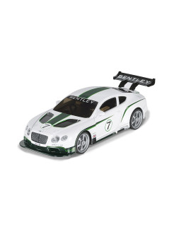 Bentley Continental GT3 SIKU