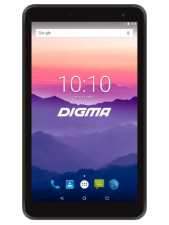 Планшет Optima 7018N 4G MTK8735V DIGMA