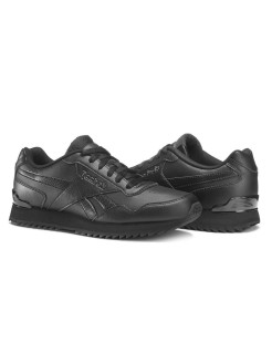 Кроссовки ROYAL GLIDE BLACK/BLACK Reebok