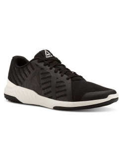 Кроссовки EVERCHILL TR 2.0 BLACK/CHALK Reebok