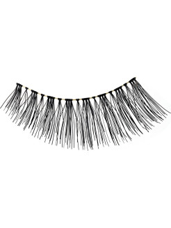 Накладные ресницы. WICKED LASHES - JEZEBEL 09 NYX PROFESSIONAL MAKEUP