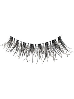 Накладные ресницы. WICKED LASHES - RISQUE 11 NYX PROFESSIONAL MAKEUP