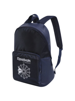 Рюкзак CL Core Backpack    CONAVY Reebok