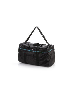 13a142a25354 Складная сумка Travel Blue XXL - Folding Bag, объем 60 л. (064)