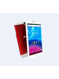 Планшет Core 70 3G 1+16GB Archos