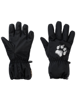 Перчатки TEXAPORE SNOW GLOVE KIDS Jack Wolfskin