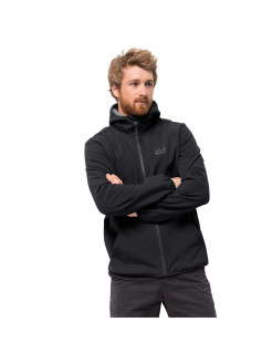 Ветровка ELEMENT STORM JKT MEN Jack Wolfskin