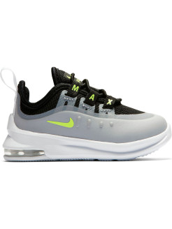Кроссовки AIR MAX AXIS (TD) Nike