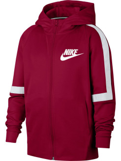 Куртка B NSW JKT TRIBUTE FA18 Nike