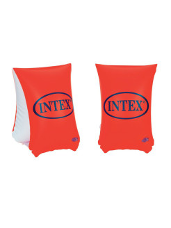 Arm sleeves Intex
