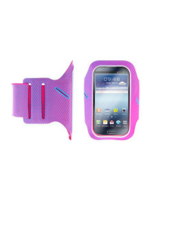 Case for phone, samsung smartphones, Apple smartphones, outdated phones T'nB Accessories