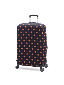Suitcase Cover KonAle