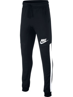 Брюки B NSW PANT TRIBUTE FA182 Nike