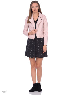 Косуха Snow Airwolf