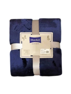 Плед Blanket