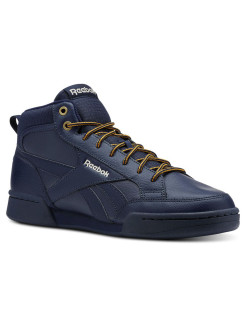 Сникеры ROYAL COMPLE COLL Reebok
