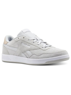 Кроссовки ROYAL TECHQU SKULL GREY/BARE BEIG Reebok