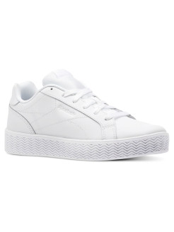 Кроссовки REEBOK ROYAL COMPLE WHITE/WHITE Reebok