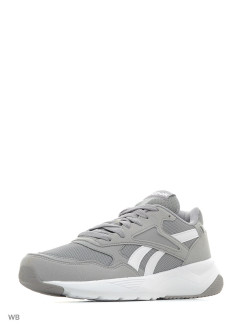 Кроссовки REEBOK ROYAL DASHON TIN GREY/WHITE Reebok