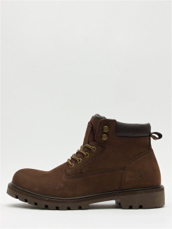 Ботинки Forest Boot Jack Porter Jack