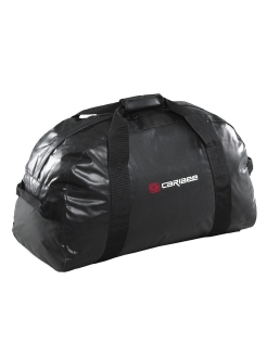 Сумка Zambezi 65L Gear Bag Caribee