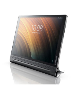 Планшет Yoga Tablet YT-X703L 8C/3Gb/32Gb lenovo