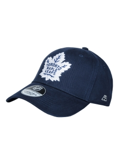 Бейсболка NHL Maple Leafs Atributika & Club
