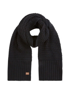 Scarf PEPE JEANS LONDON