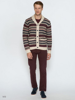 Cardigan PEPE JEANS LONDON