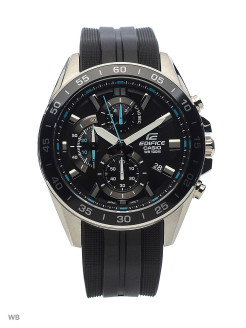 Часы EDIFICE EFV-550P-1AVUEF CASIO