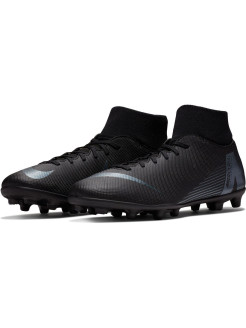 Бутсы SUPERFLY 6 CLUB FG/MG Nike