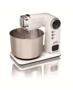 Складной миксер Total Control Morphy Richards