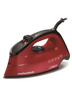 Паровой утюг Breeze Steam 300259EE Morphy Richards