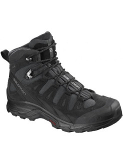 Ботинки SHOES QUEST PRIME GTX PHANTOM/Bk/Quiet SALOMON