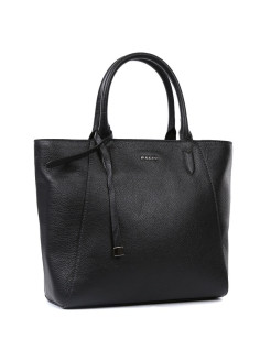 A bag, suspension Palio