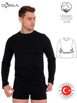 Long sleeve T-shirts DOREA