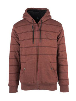 Флис SCUFFING FLEECE Rip Curl