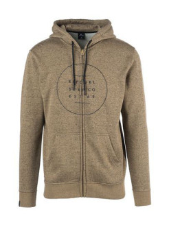 Флис ALL AROUND SURF FLEECE Rip Curl