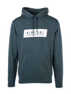 Худи UNDERLINE FLEECE Rip Curl