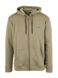 Флис FLAG RAISED FLEECE Rip Curl